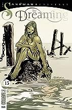 Best dc comics 13 Reviews