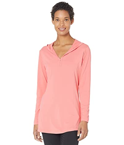 Columbia Chill River Hooded Tunic