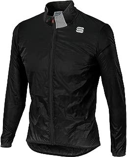 Sportful Hot Pack Easylight Jacket - Men's