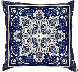 Best azerbaijan silk scarves Reviews