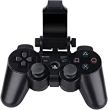 Best xperia controller mount Reviews