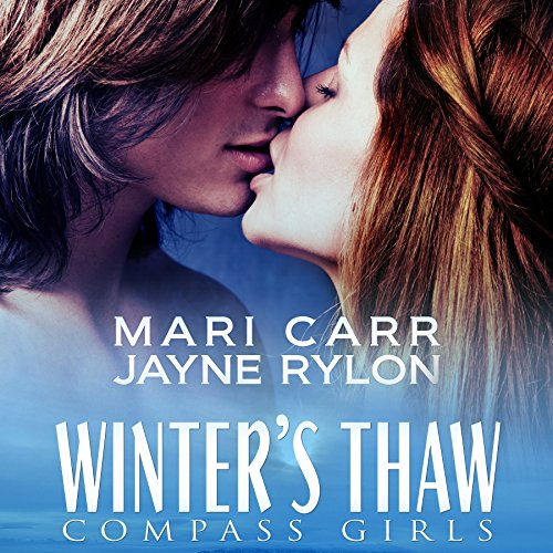 Winter's Thaw cover art
