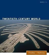 Best twentieth century world 7th edition Reviews