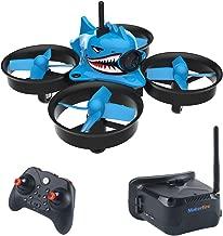 fpv drone beginner kit