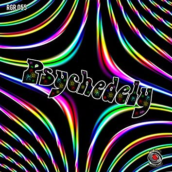 Psychedely