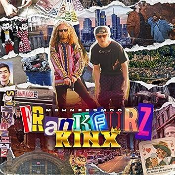 Frankfurz Kinx