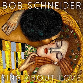 Sing About Love - Single