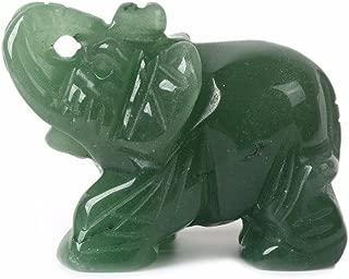 aventurine elephant