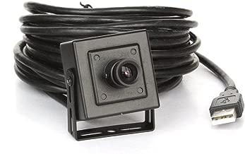 Best micro camera usb Reviews