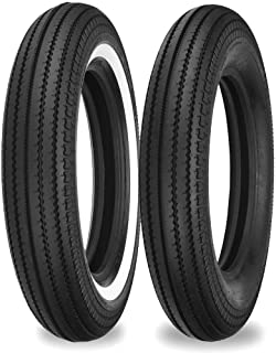 super cheap motorcycle tires