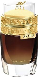 Le Chameau Arabia For Men 100ml - Eau de Toilette