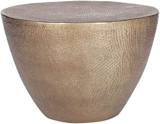 Best bronze coffee table Reviews