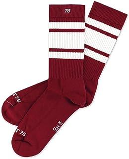 Calcetines hasta la rodilla - para mujer