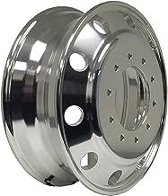 Best f550 aluminum wheels Reviews