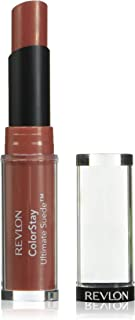 Revlon ColorStay Ultimate Suede™ Lipstick, Iconic