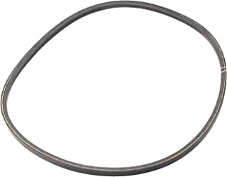 Husqvarna 532196857 Replacement Drive Belt For Husqvarna/Poulan/Roper/Craftsman/Weed Eater