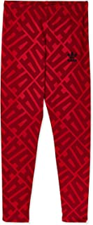Adidas Originals Allover Print Leggings Tights For Women