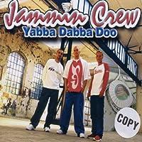Yabadabbadoo