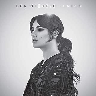 Best lea michele places Reviews