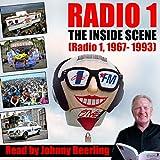 Radio 1: The Inside Scene