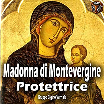 Madonna di Montevergine protettrice