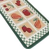 Provence Outillage Tapis de Cuisine 40 x 60 cm