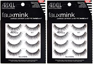 Best ardell lashes 161 Reviews