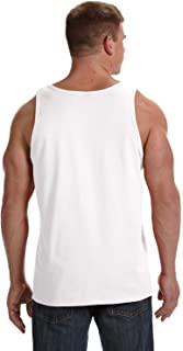Best fruit of the loom jersey tank top Reviews