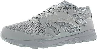 933e9eb51b7605 Reebok Men s Ventilator ST Casual Shoes Sneakers Grey