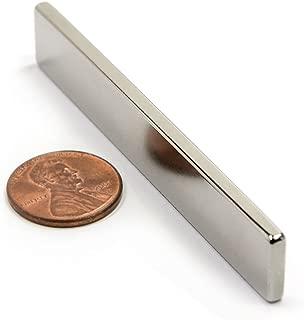 neodymium magnet lowes