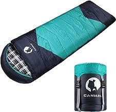 Best sleeping bag without zipper Reviews
