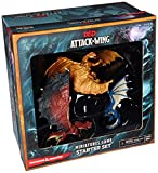 Dungeons & Dragons Attack Wing: Starter Set