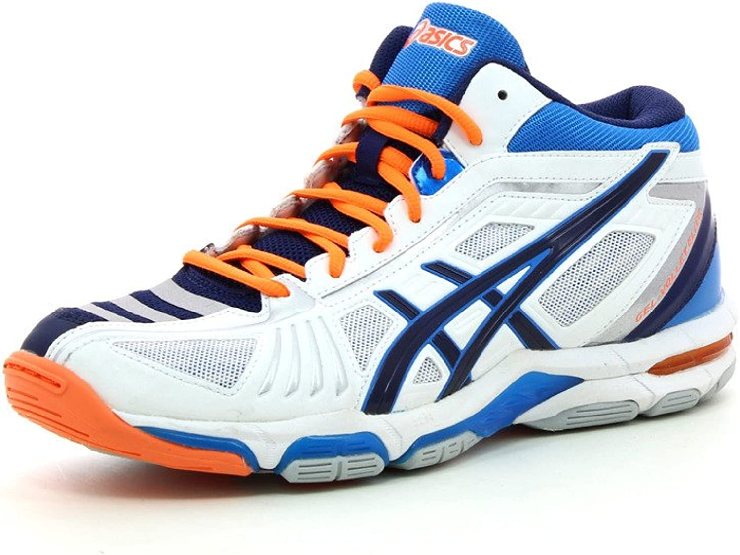 Asics Gel-Volley Elite 2 MT Volleyballschuh Herren 15.0 US - 50.5 EU