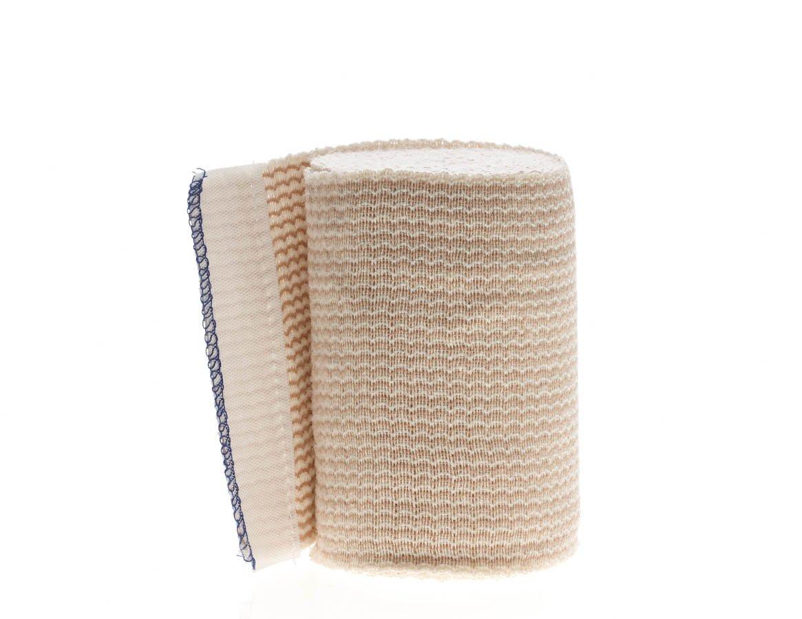 overseas Indianapolis Mall Medline DYNJ05155LF Matrix Elastic Free Bandages Sterile Latex