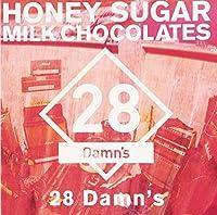 28 Damn's