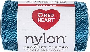 Best nylon thread crochet patterns Reviews