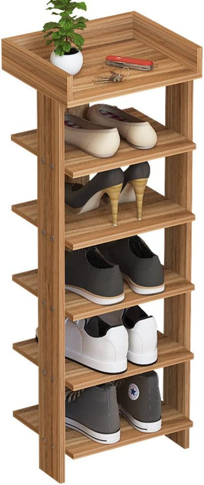جوهر كثير طباعة Shoe Rack For Small Entryway Psidiagnosticins Com