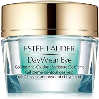 Estee Lauder Daywear Eye Cooling Anti-oxidant Moisture GelCreme 5ml