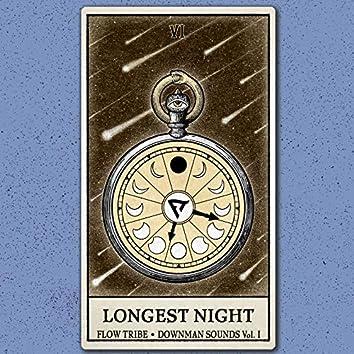 Longest Night