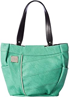 MICHE Demi Bag Shell - Lana