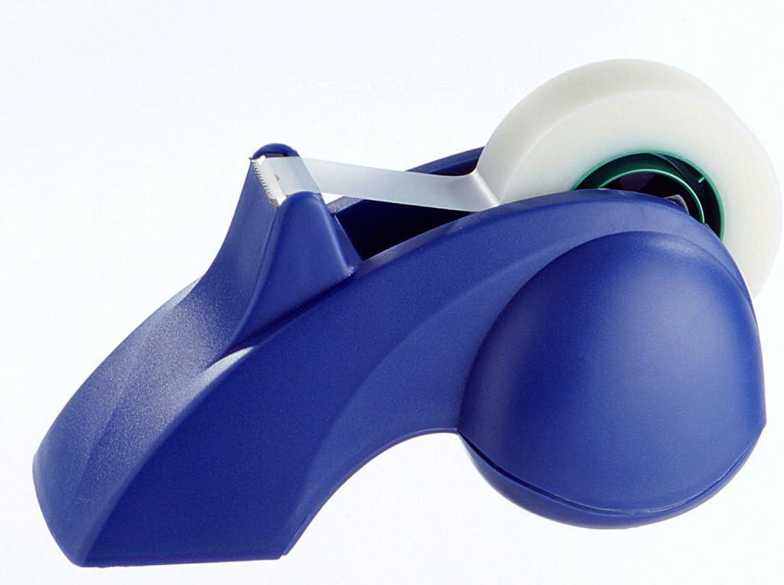 Alba DEV3000 N Design-Tischabroller f/ür 33M Beschwerte Basis