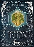 Enciclopedia de Idhún (Enciclopedias)