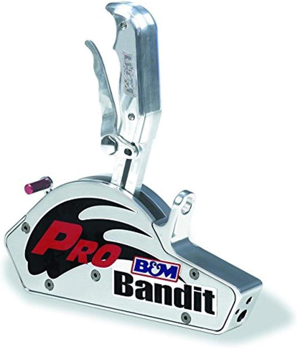 BM 81045 Magnum Shifter Grip Race Translated Japan Maker New