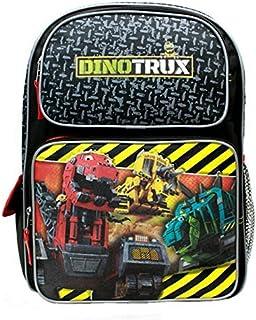 Amazon.es: Dinotrux - 3-4 años