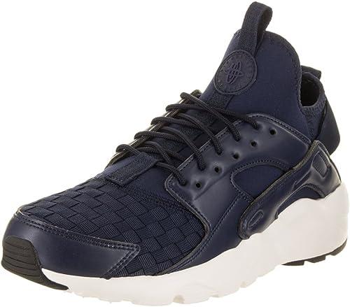 Nike Air Huarache Run Ultra Se, Chaussures de Fitness Homme