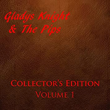 Collector's Edition Volume 1