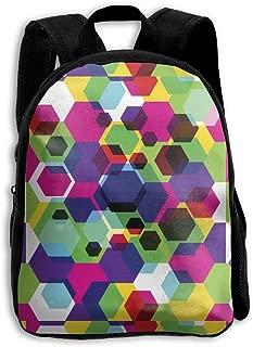 Best 3d octagon pattern Reviews