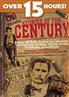 Stories of the Century [DVD]