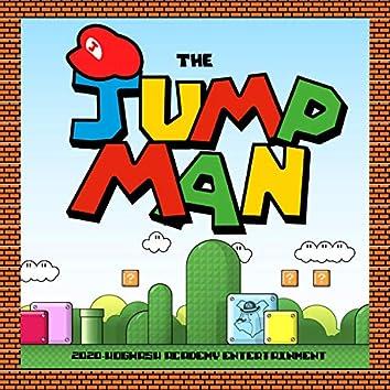 The Jumpman