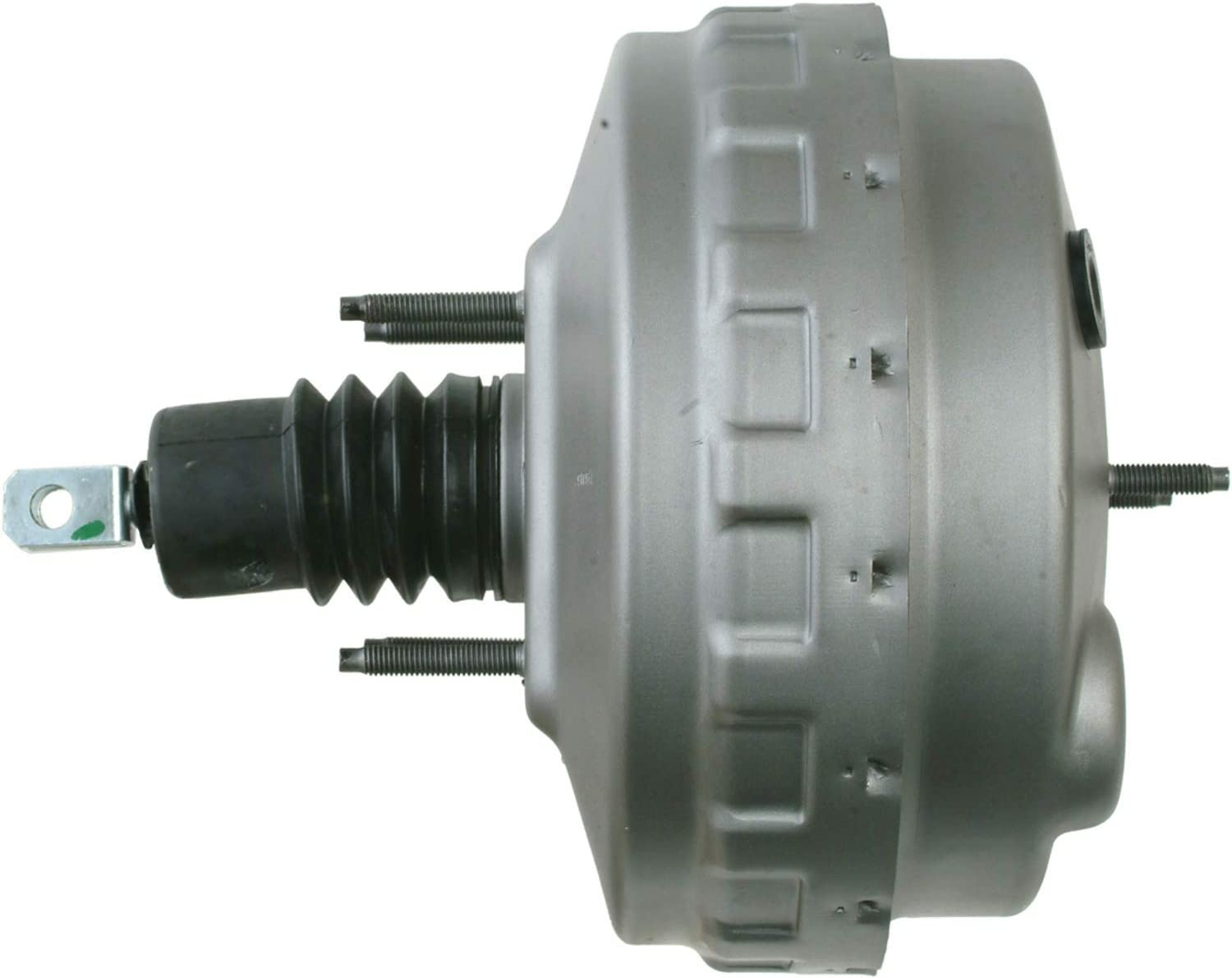 Cardone 54-77042 Large-scale sale Remanufactured Challenge the lowest price of Japan Vacuum Power Brake Booster witho